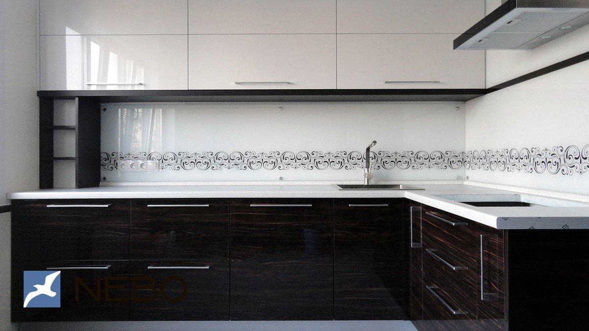 Кухни - арт. 23378