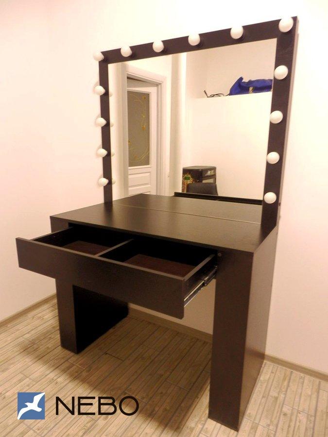 Туалетные столики - арт. 23405