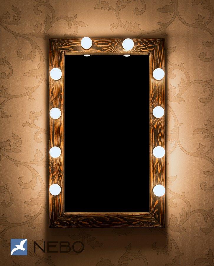 Туалетные столики - арт. 23406