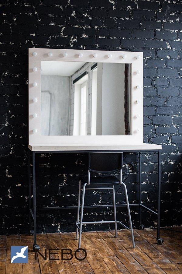 Туалетные столики - арт. 23431