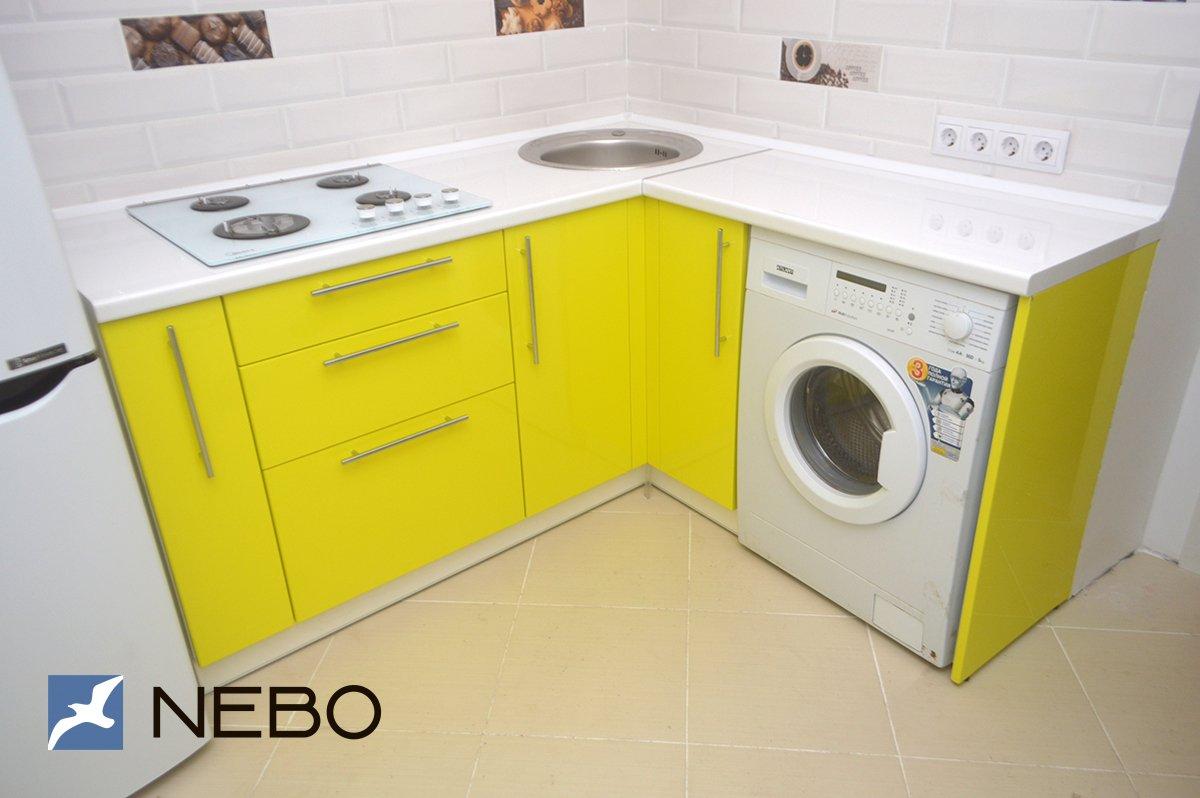 Кухни - арт. 23603