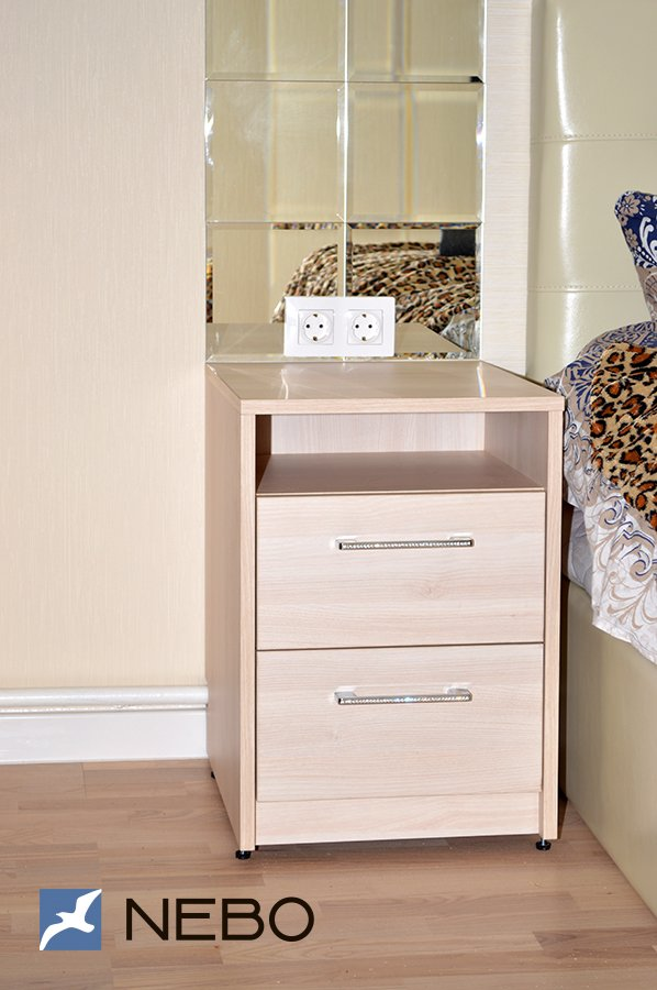 Мебель для спальни - арт. 23628
