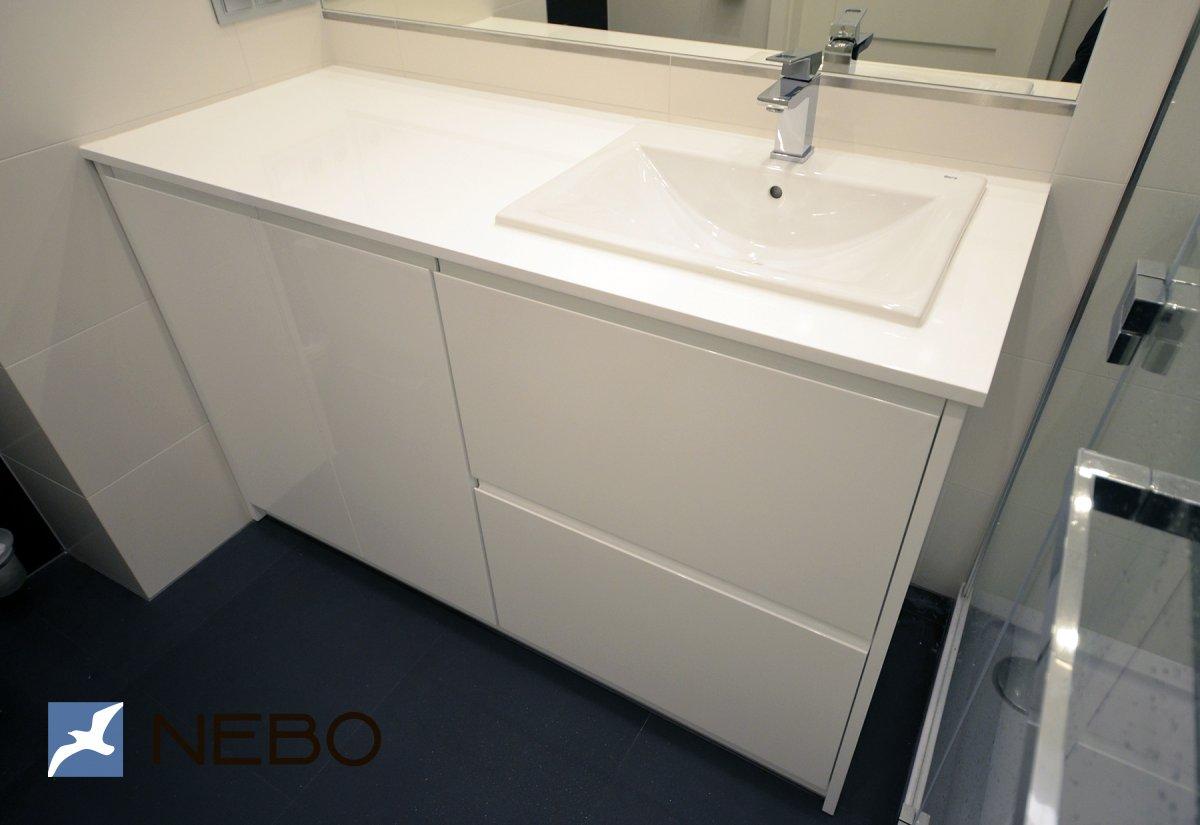 Мебель для ванной - арт. 30170