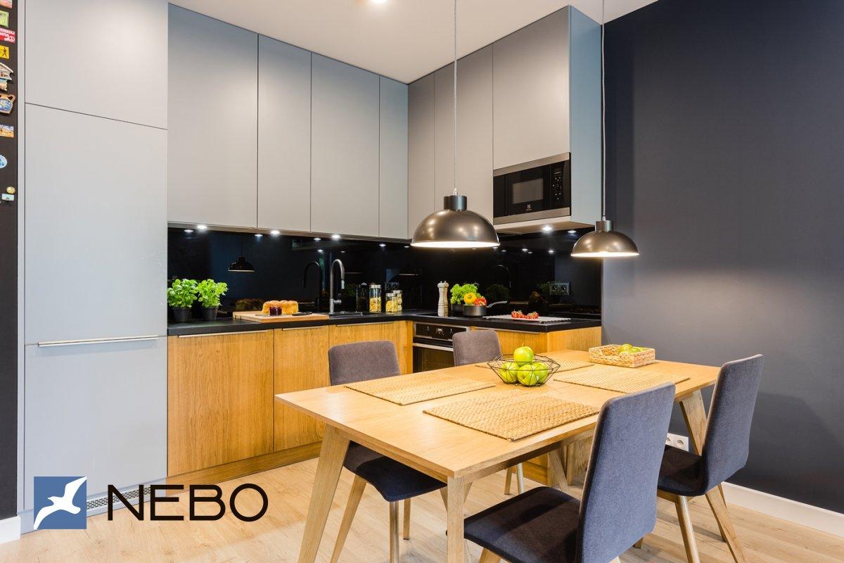 Кухни - арт. 30183