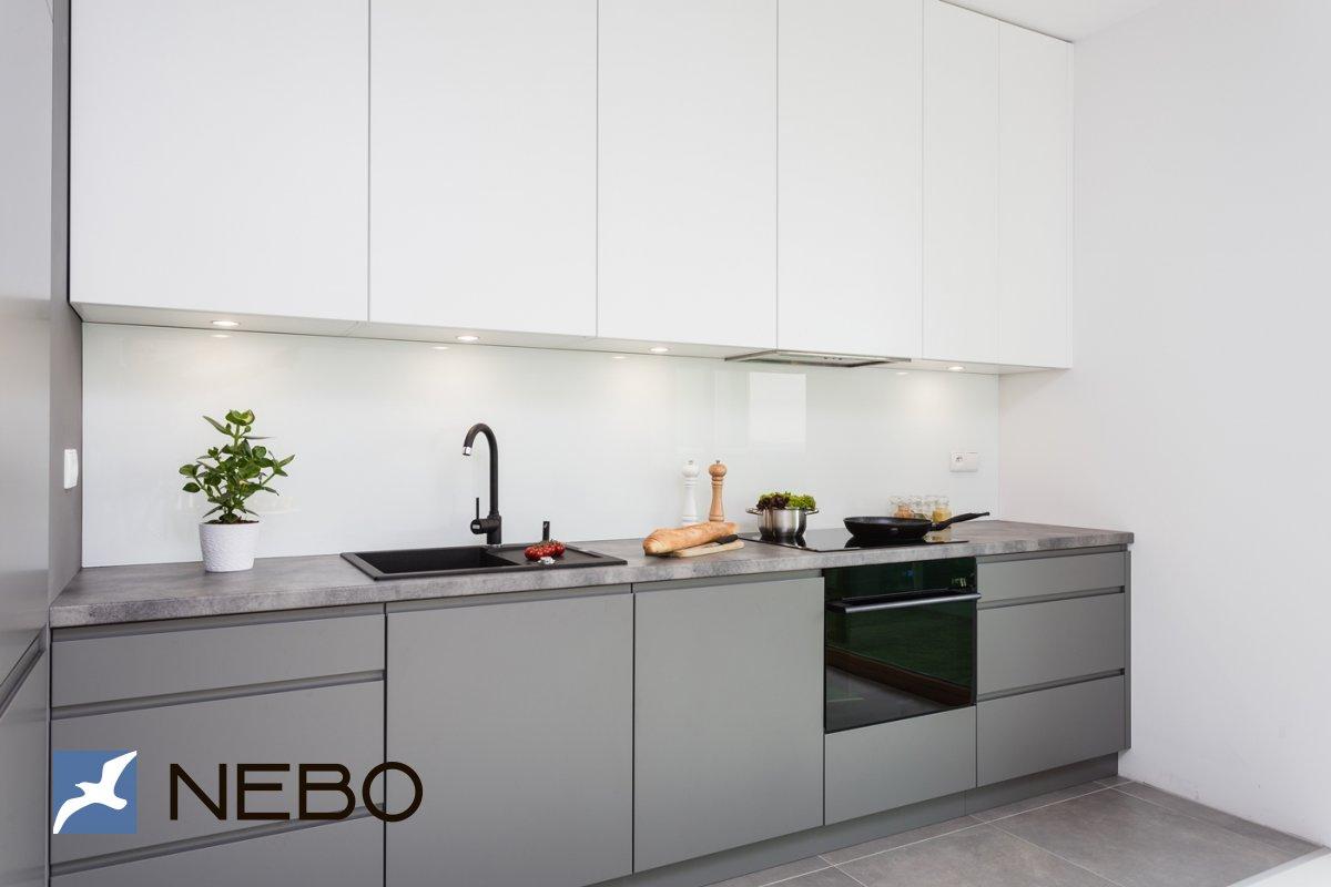 Кухни - арт. 30186