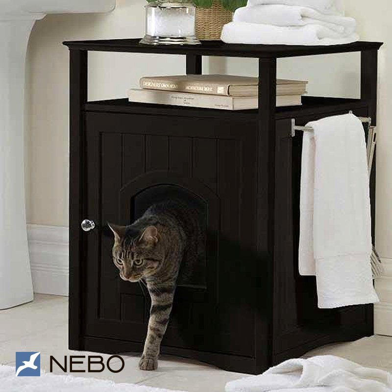 Мебель для животных - арт. 31468