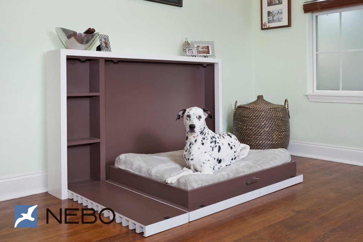 Мебель для животных - арт. 31470