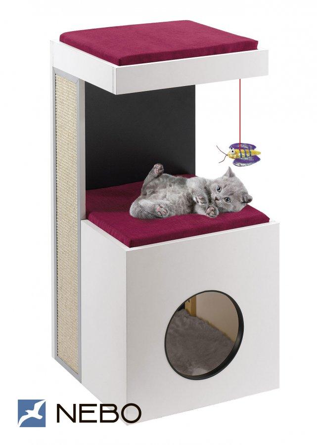 Мебель для животных - арт. 31471