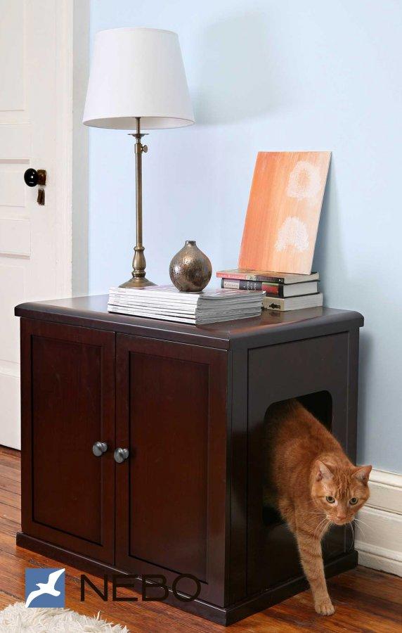 Мебель для животных - арт. 31472