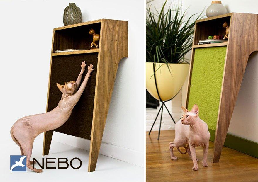 Мебель для животных - арт. 31475