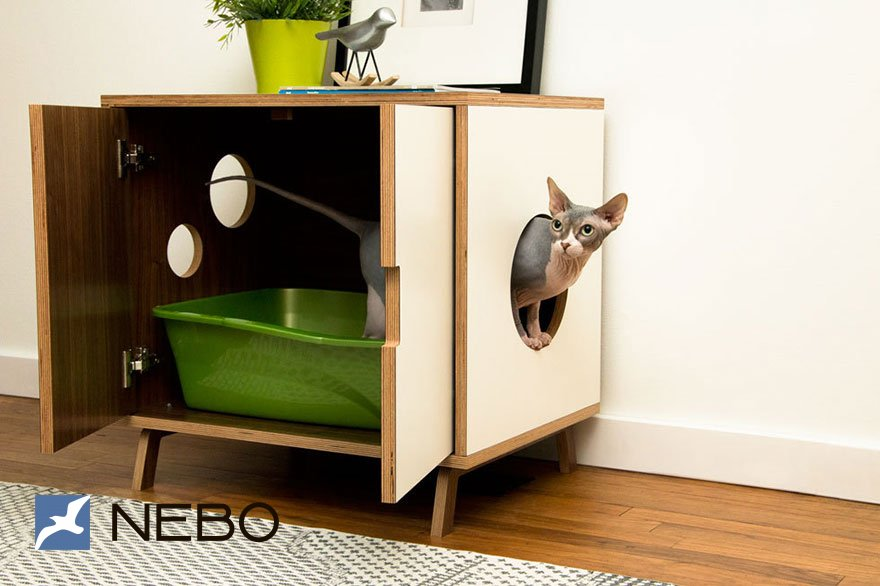Мебель для животных - арт. 31480