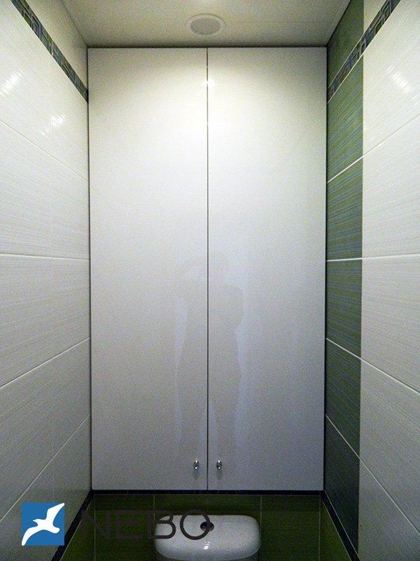 Мебель для туалета - арт. 31533