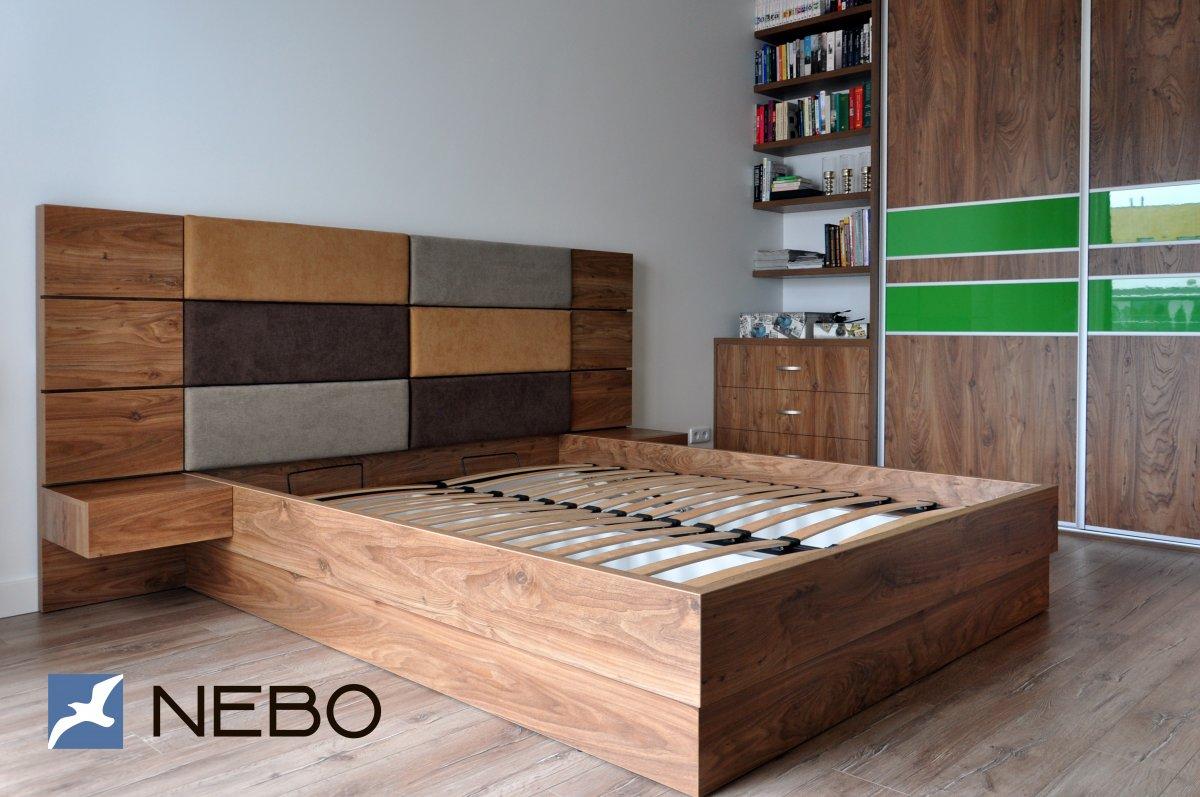 Мебель для спальни - арт. 31730