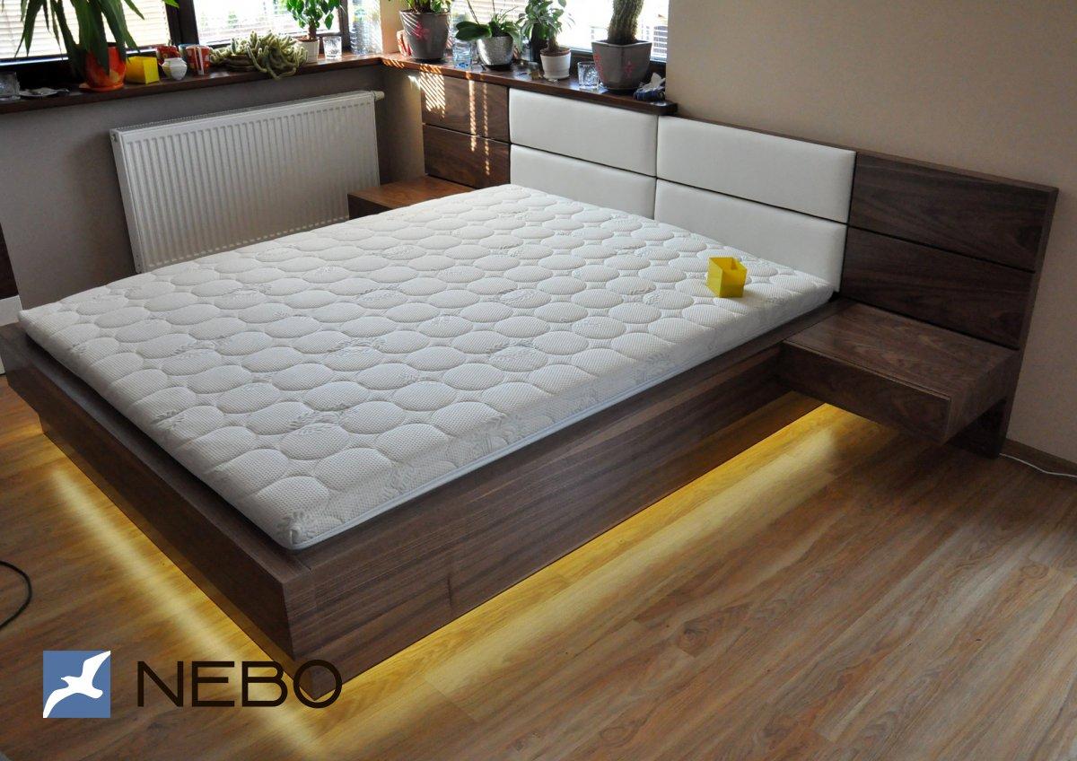 Мебель для спальни - арт. 31731