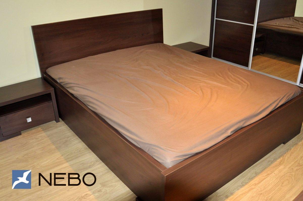 Мебель для спальни - арт. 31732
