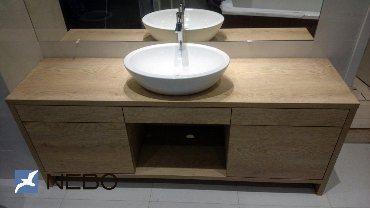 Мебель для ванной - арт. 31742