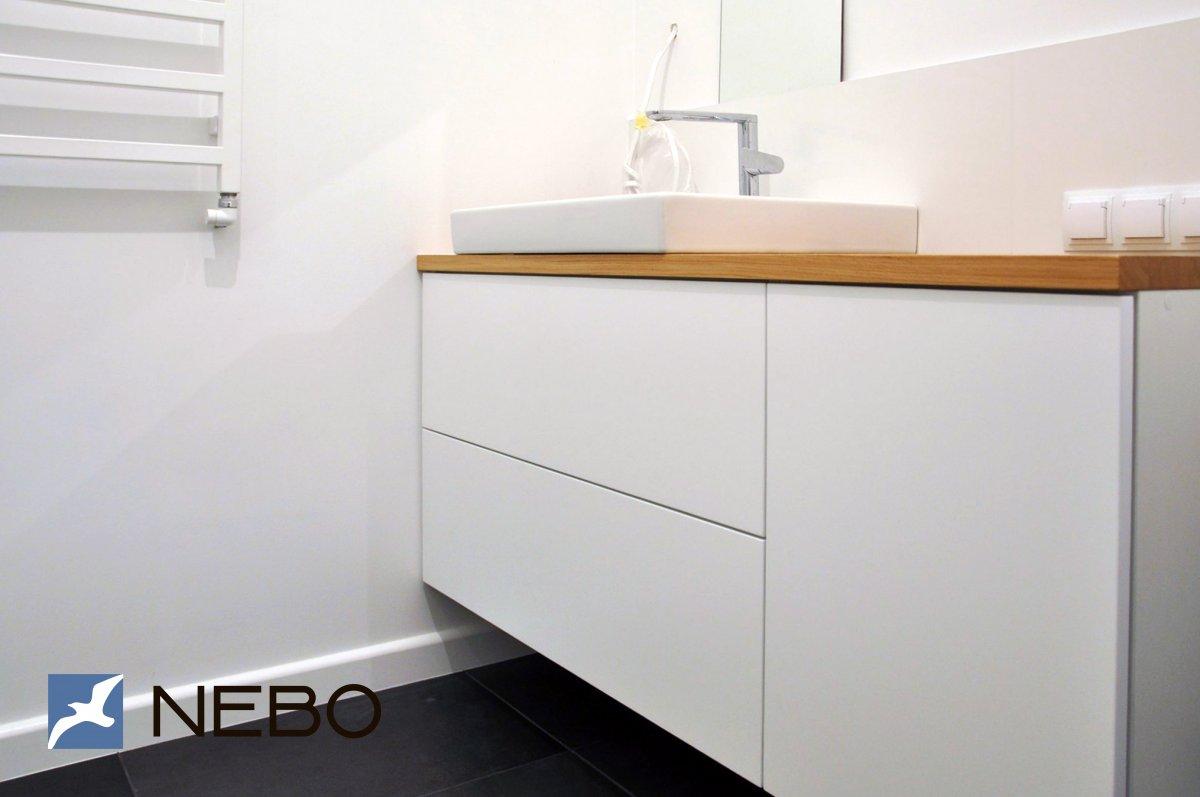 Мебель для ванной - арт. 31745
