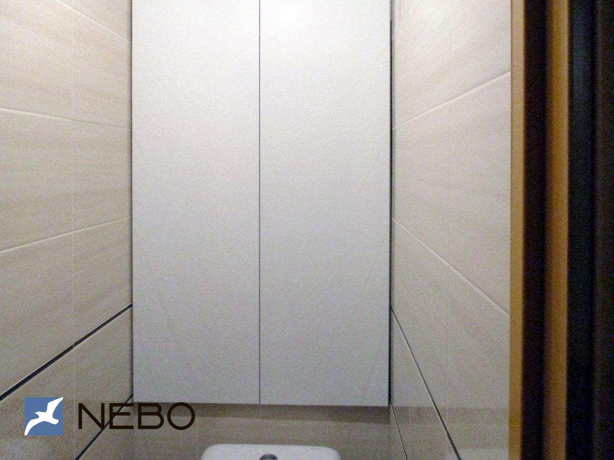 Мебель для туалета - арт. 32663