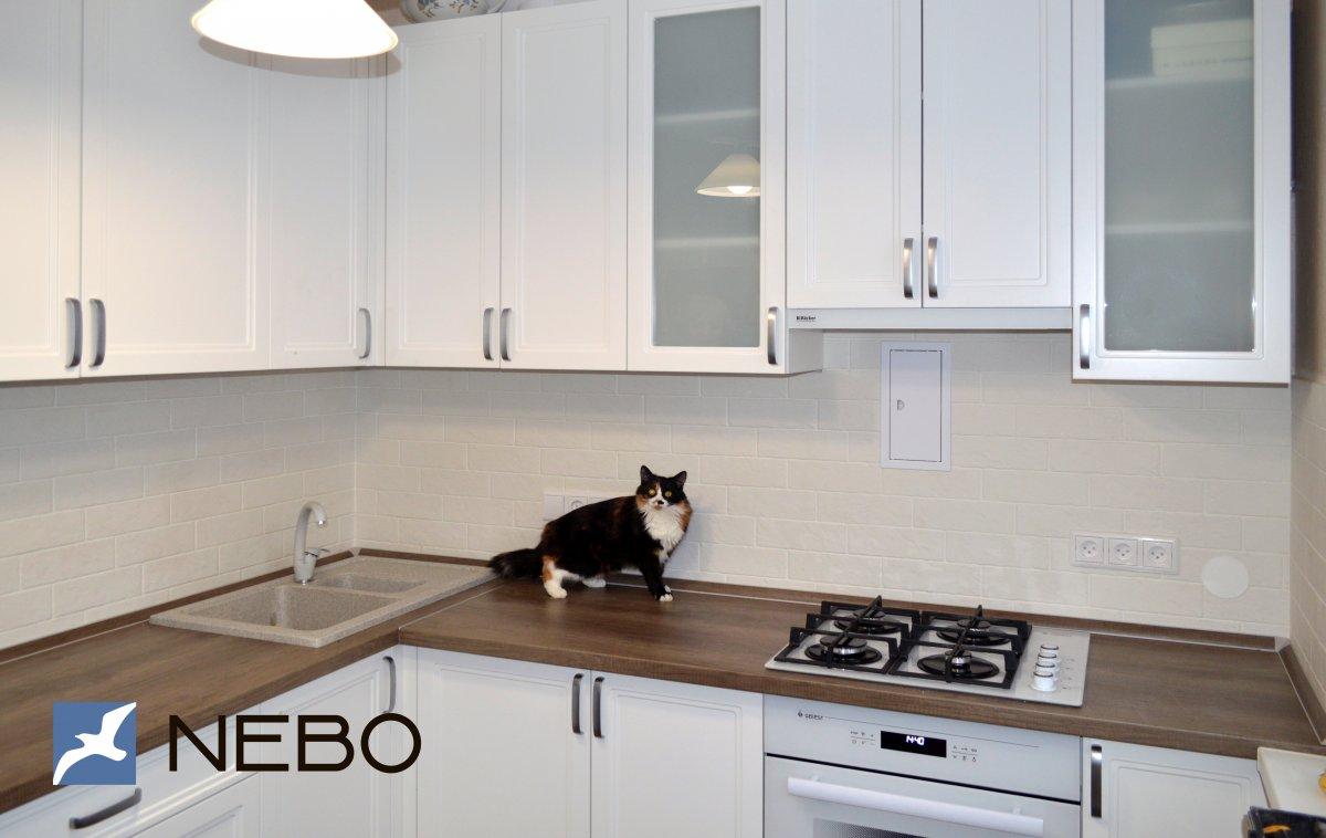 Кухни - арт. 32727