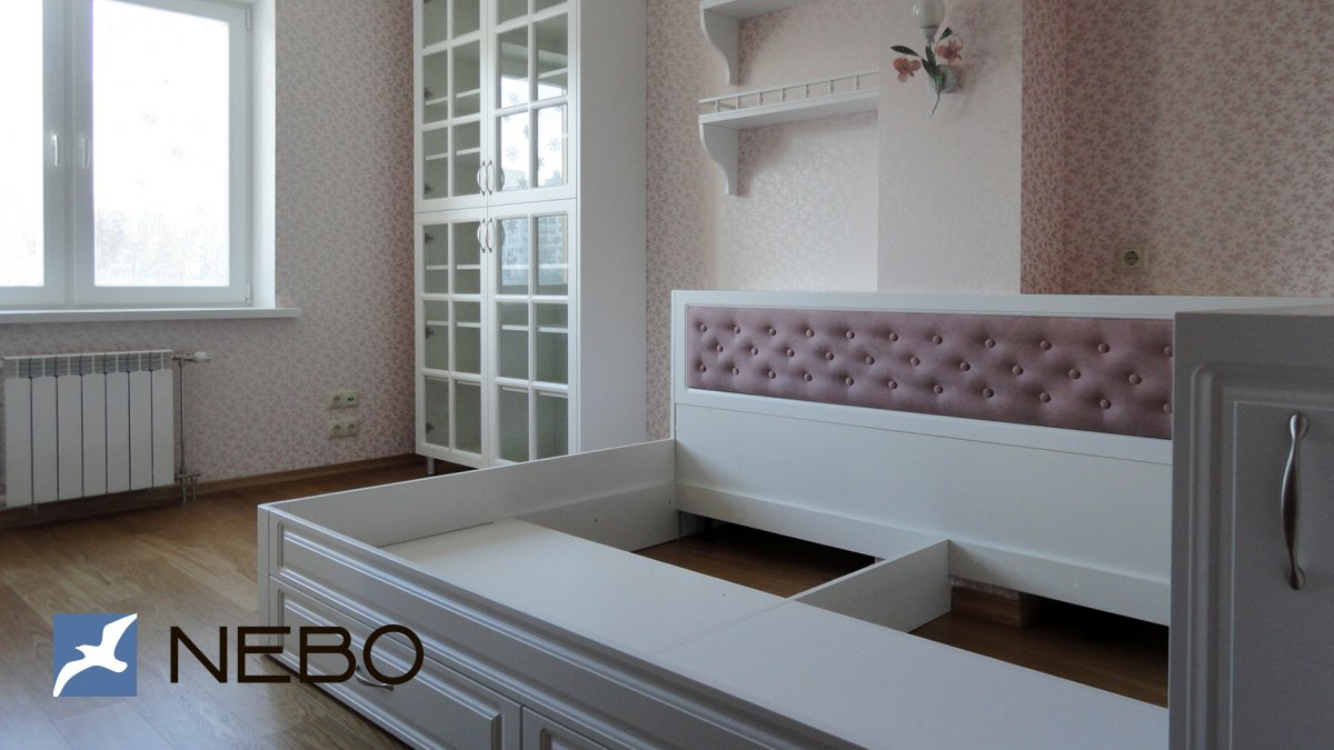 Мебель для спальни - арт. 32731