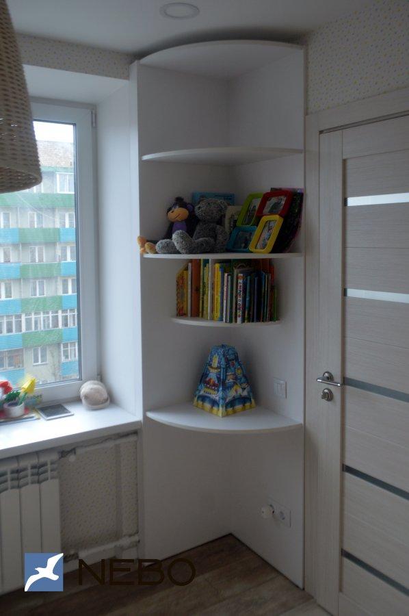 Детская мебель - арт. 32933
