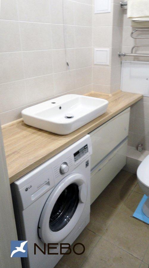 Мебель для ванной - арт. 33066