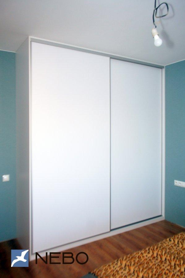 Шкафы-купе - арт. 36975