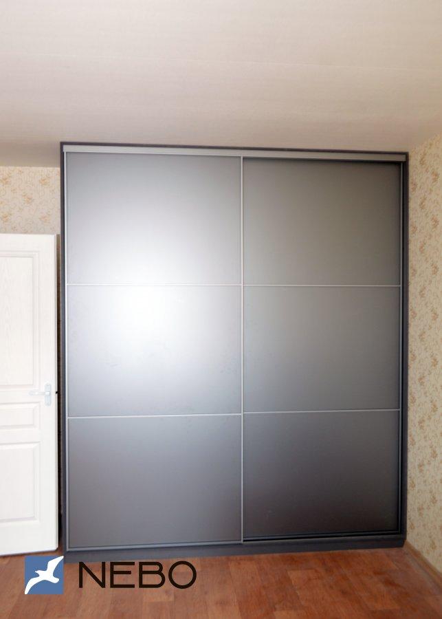 Шкафы-купе - арт. 37151