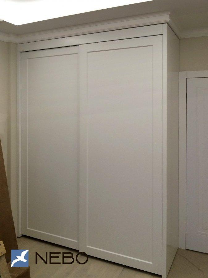 Шкафы-купе - арт. 39506