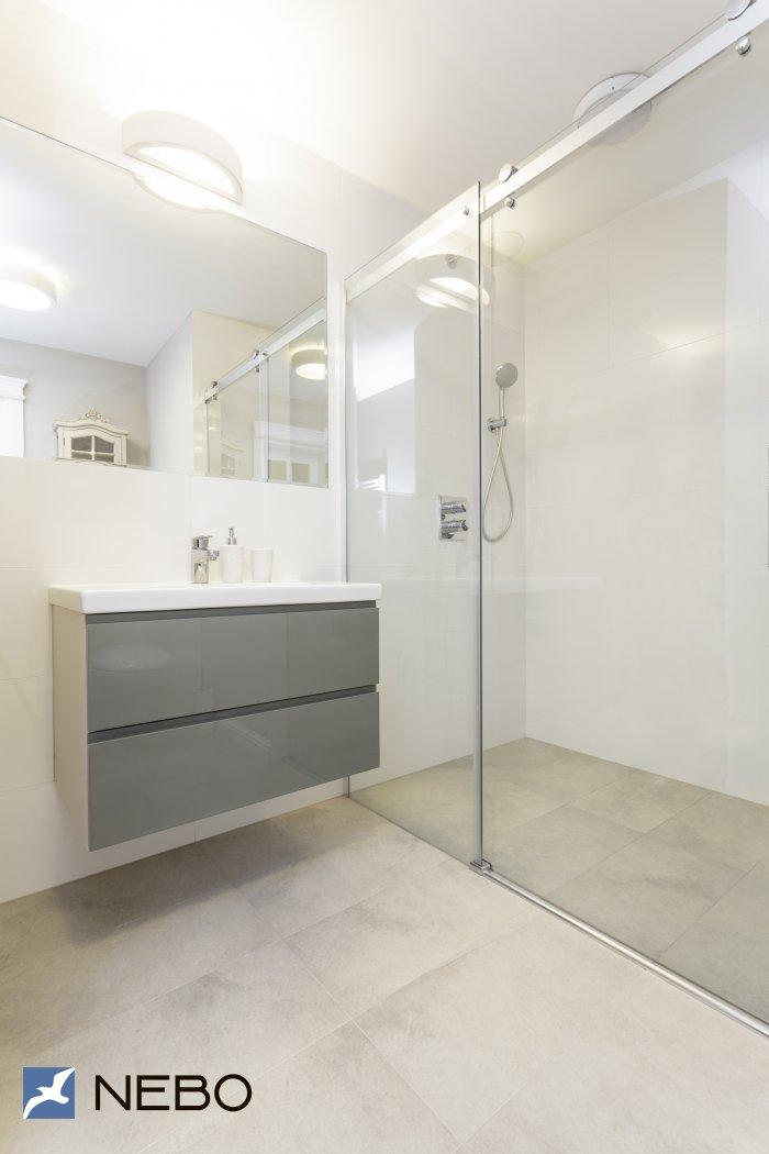 Мебель для ванной - арт. 6366