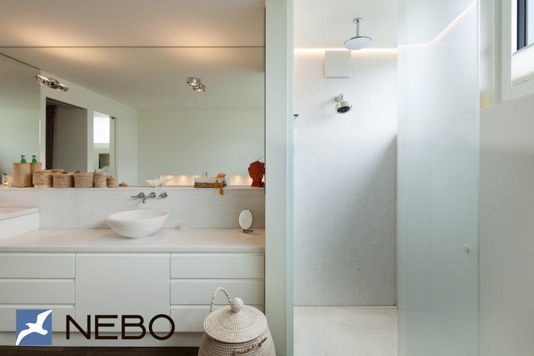 Мебель для ванной - арт. 6378