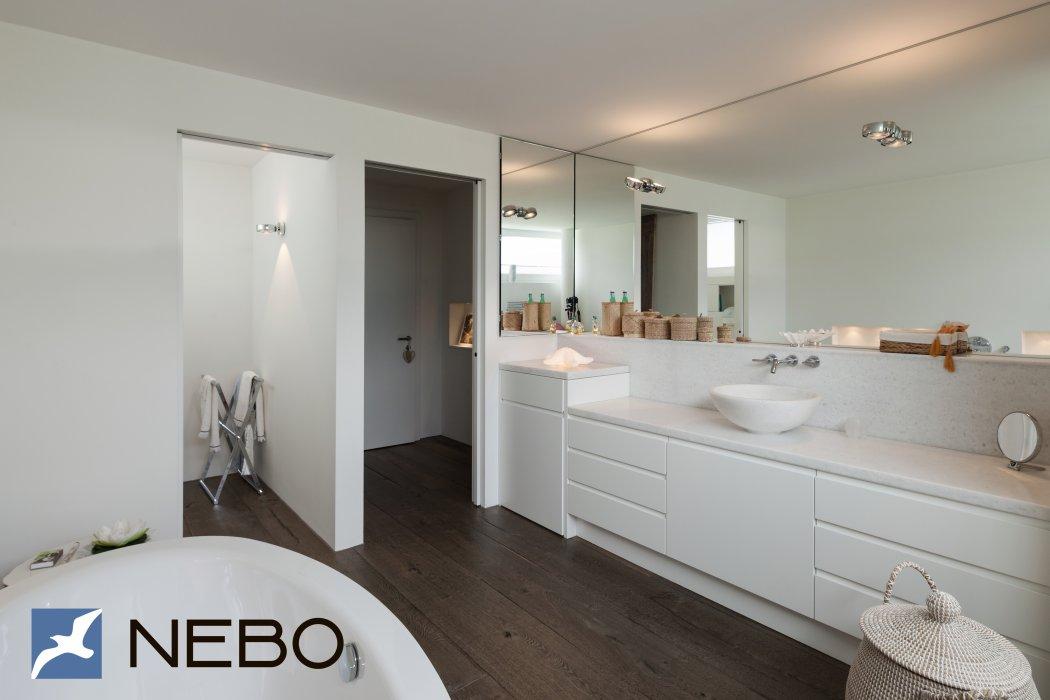 Мебель для ванной - арт. 6379