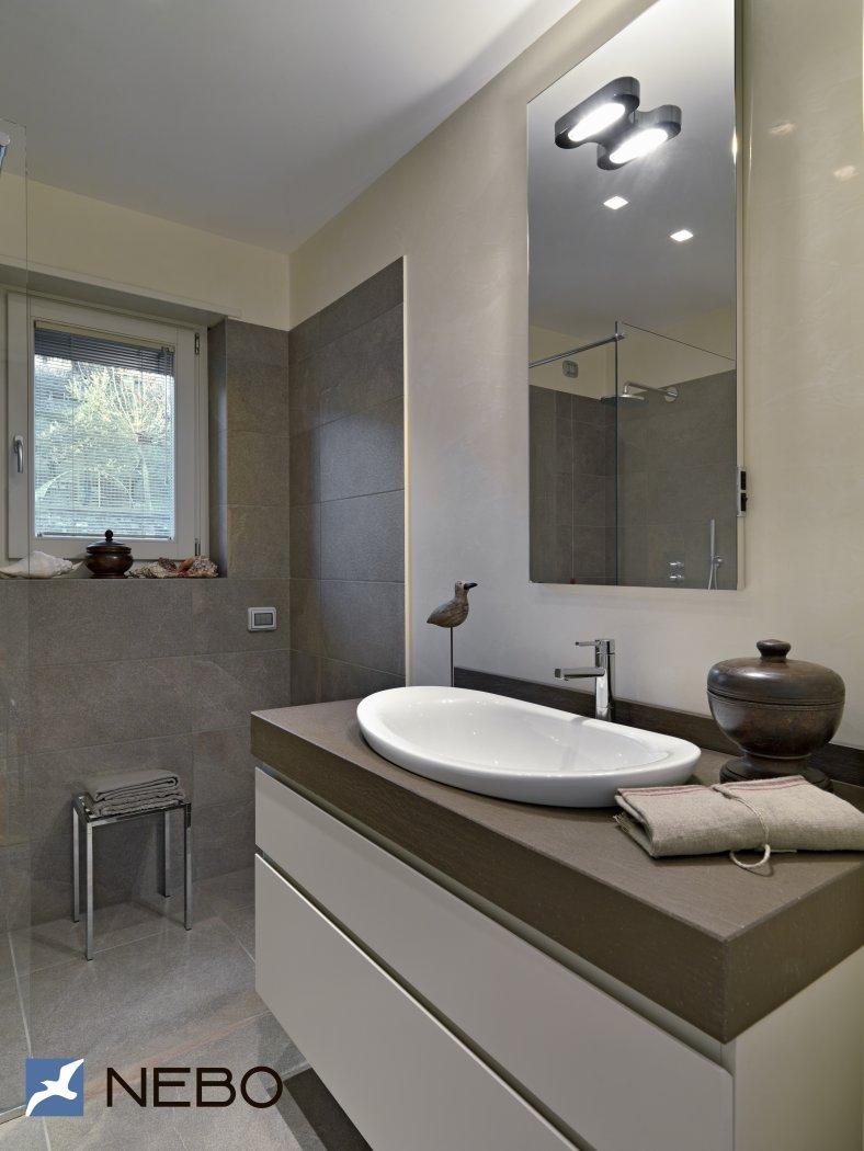 Мебель для ванной - арт. 6382