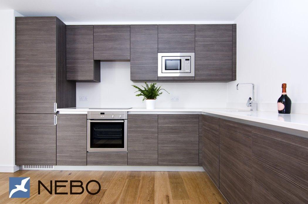 Кухни - арт. 6394