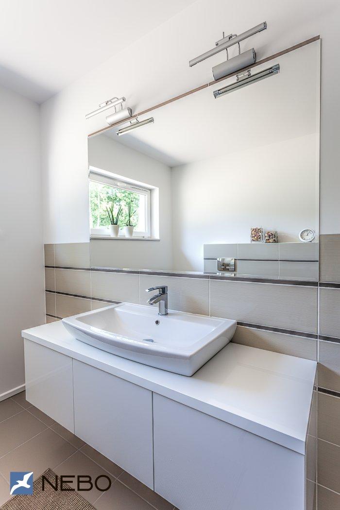Мебель для ванной - арт. 6406