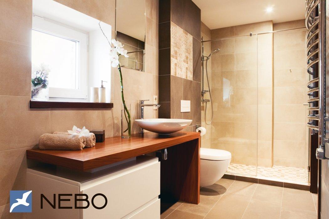 Мебель для ванной - арт. 6412