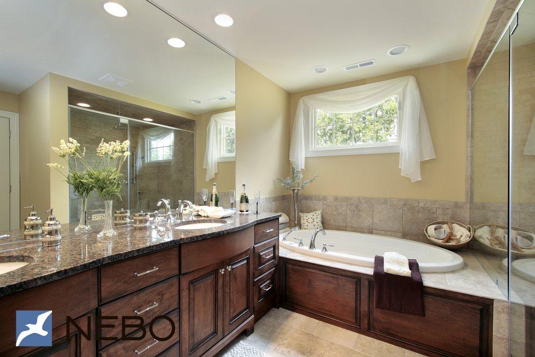 Мебель для ванной - арт. 6428