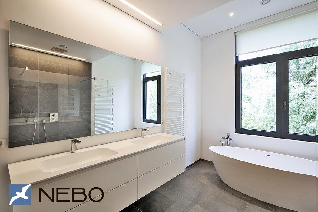 Мебель для ванной - арт. 6458
