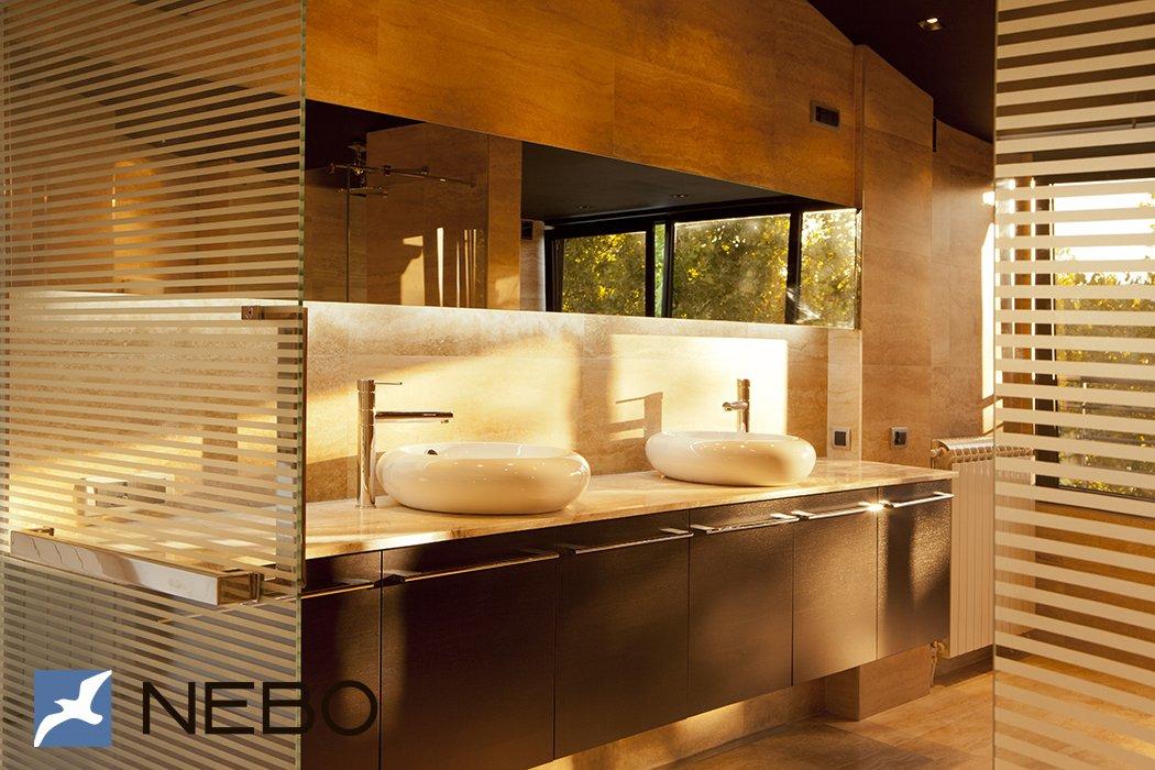 Мебель для ванной - 6459
