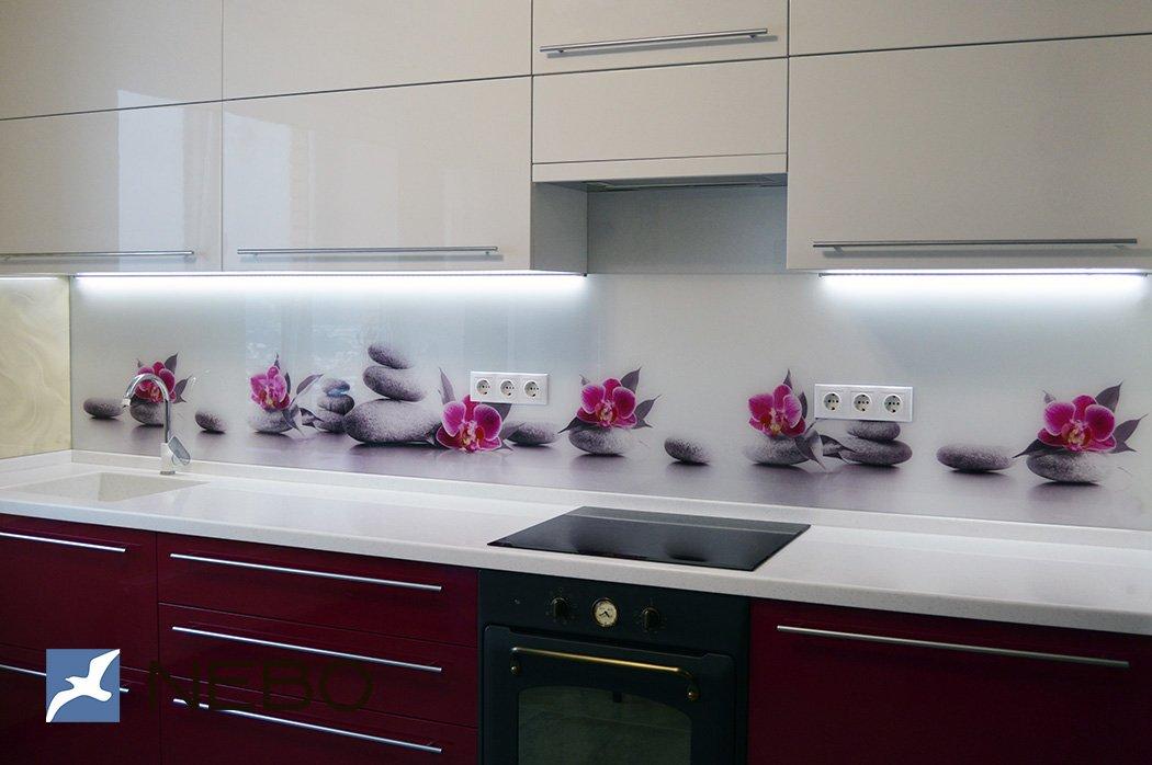 Кухни - арт. 9195