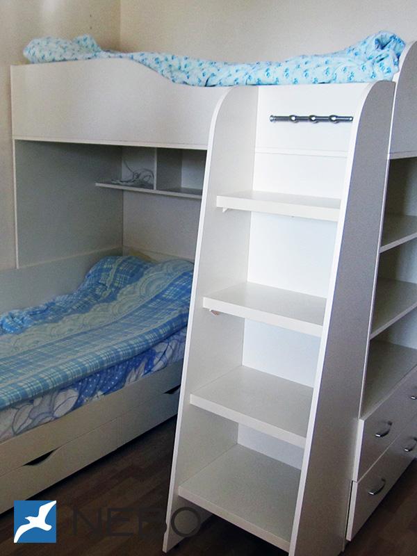 Детская мебель - арт. 5043