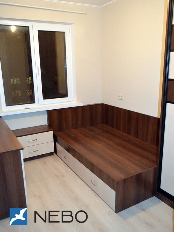 Мебель для спальни - арт. 4945