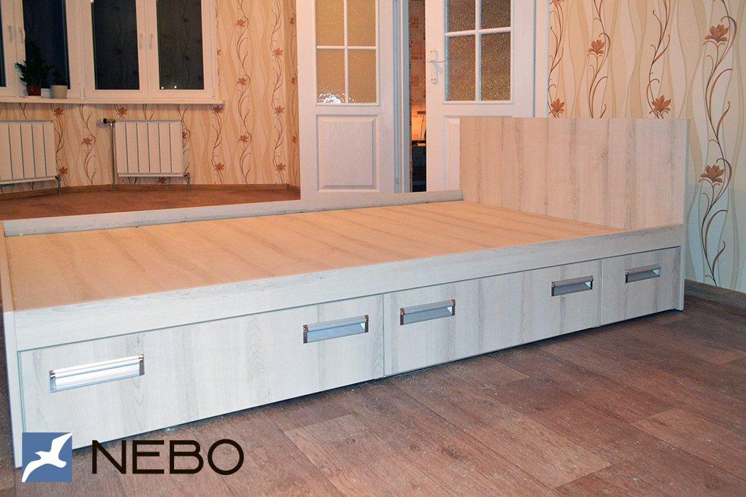 Мебель для спальни - арт. 4954