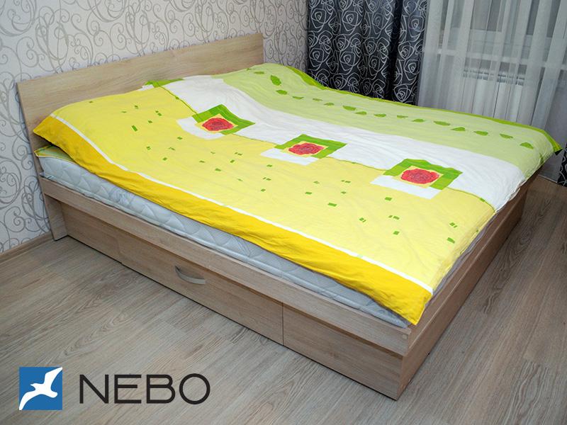Мебель для спальни - арт. 4929