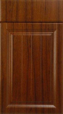Фасады МДФ для кухни - 12667
