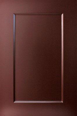 Фасады МДФ для кухни - 12709