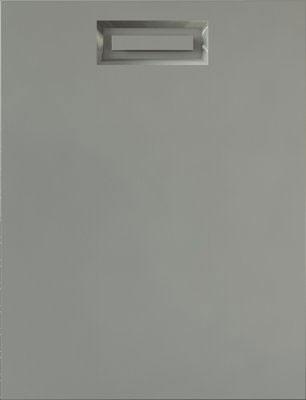 Фасады МДФ для кухни - 12716