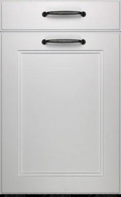 Фасады МДФ для кухни - 12720