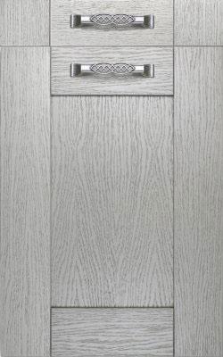 Фасады МДФ для кухни - 12735