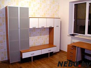 Мебель для детских - фото - 4977